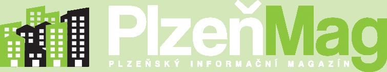 PlzeňMag